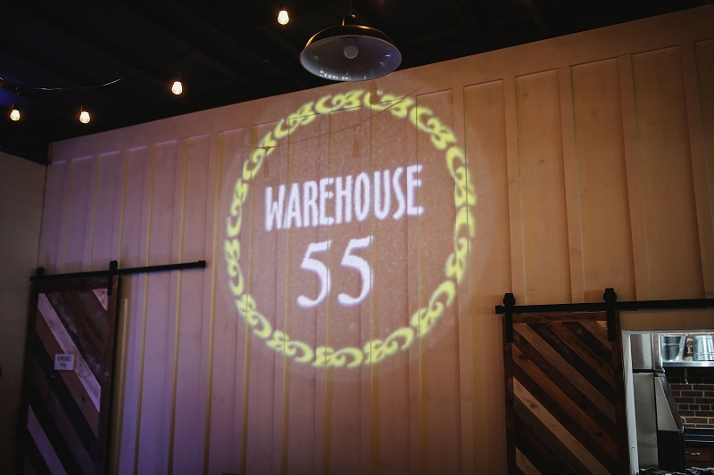 Warehouse55 (22)