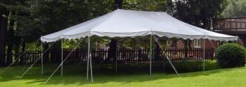 Where to find OTC, Tent 20X30 Party Canopy Package in Columbia