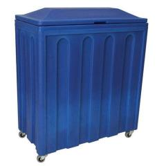 Rental store for Avalanche Rectangle Cooler with Lid in Columbia MO