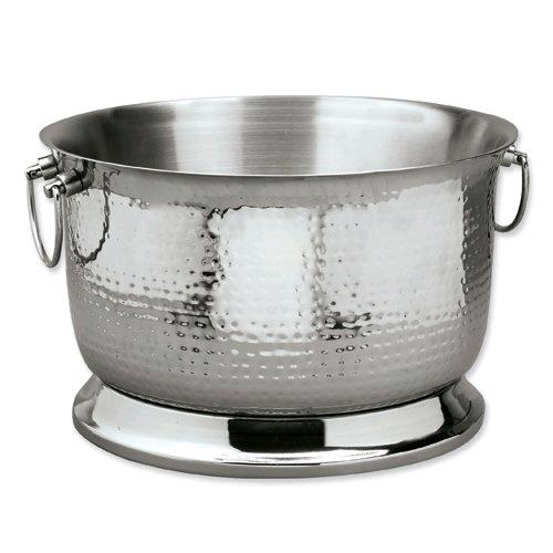 Where to find Hammered Steel tub in Columbia