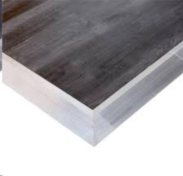 Dance floor ebony oak 15 foot x15 foot rentals columbia mo for Hardwood floors jefferson city mo