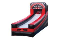 Rental store for Inflatable, Skee Ball in Columbia MO