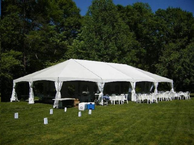 Where to find Frame Tent, 30X30 in Columbia