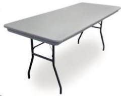 Rental store for Table, Banquet 8 Foot in Columbia MO