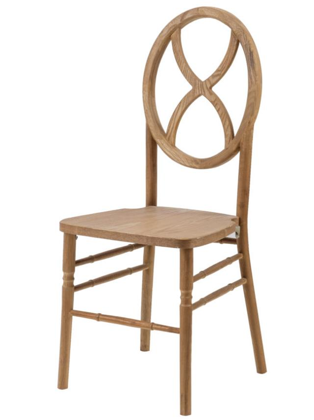 Where to find Chair, Clover Fruitwood in Columbia