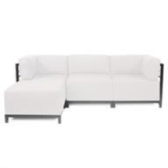 Rental store for Lounge Furniture, Sectional in Columbia MO