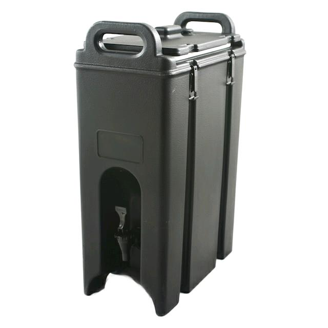 Where to find Beverage Disp, 5 Gal Cambro in Columbia