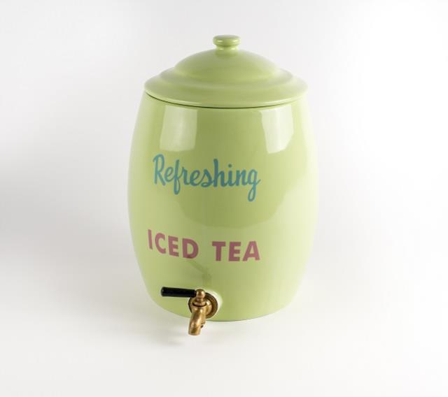 Where to find Decantor, Tea Jar in Columbia