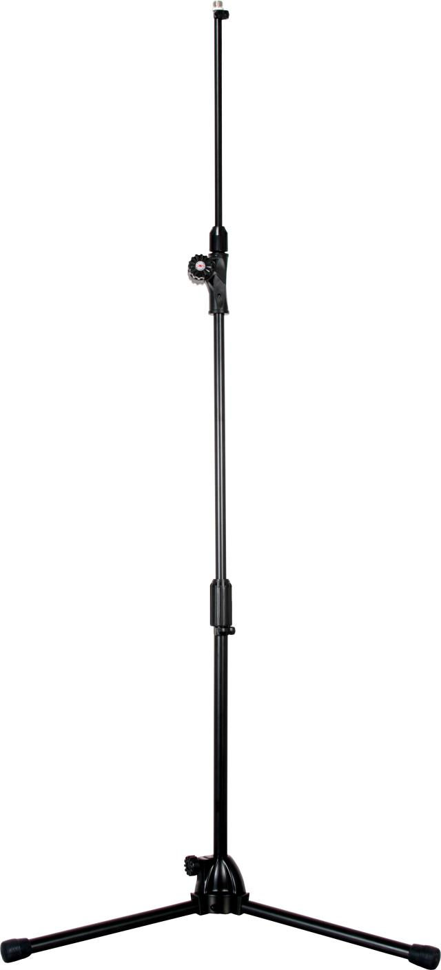 Where to find Microphone, Stand in Columbia