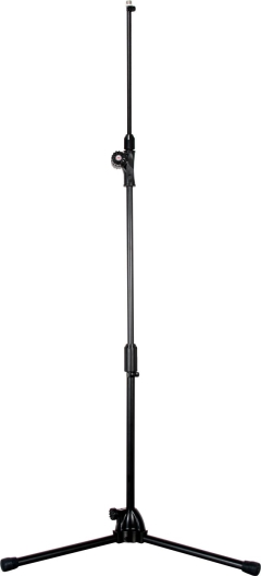 Rental store for Microphone, Stand in Columbia MO