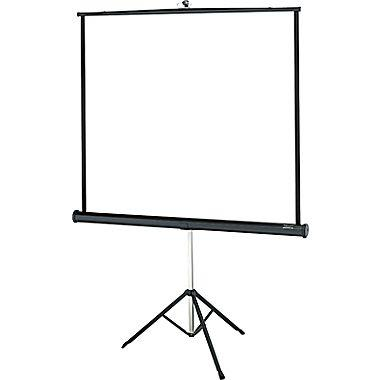 Where to find Screen, Movie on Tripod 72  X 72 in Columbia
