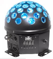Where to find LED Light, Rotosphere Hemisphere in Columbia
