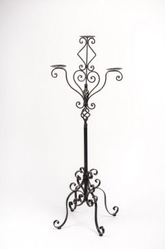 Rental store for Candelabra, Antique 3LT in Columbia MO