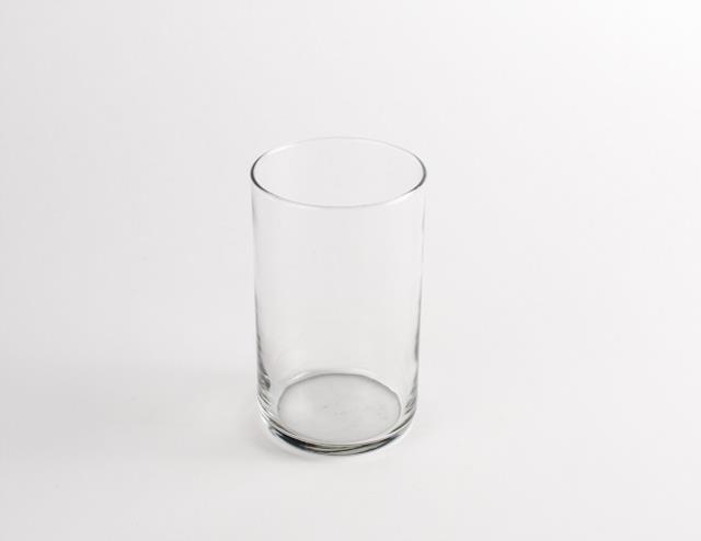 Where to find Vase, Cylinder  6in in Columbia