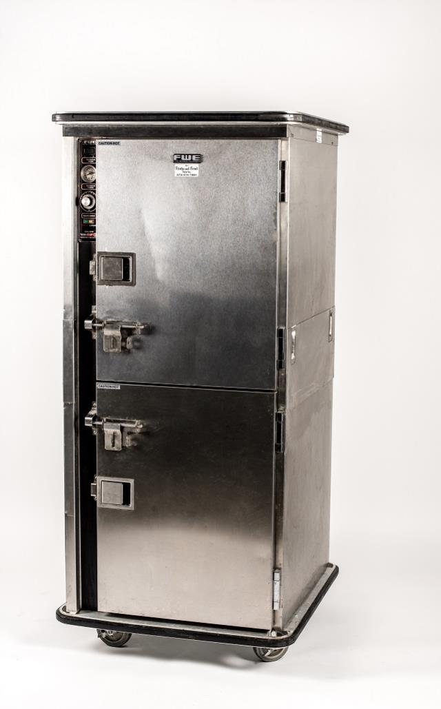 Where to find Food Warmer, Cabinet in Columbia