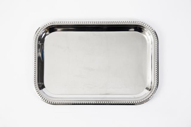 Where to find Tray, Rectangle 12inX18in in Columbia