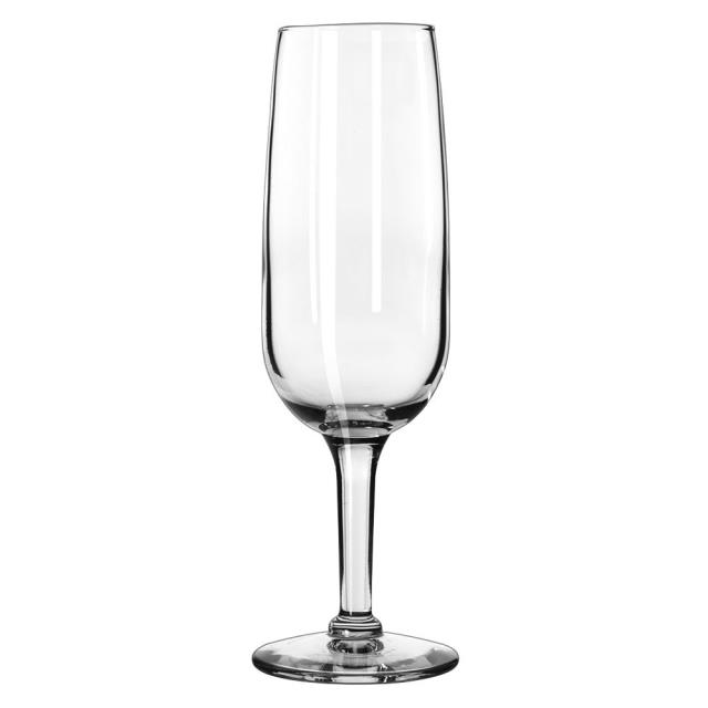 Where to find Champagne Flute, 6.25oz in Columbia