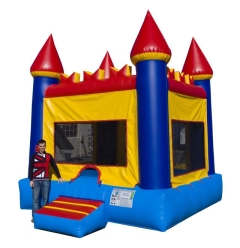 Rental store for Inflatable, Castle in Columbia MO
