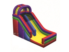 Rental store for Inflatable, Slide 18 in Columbia MO