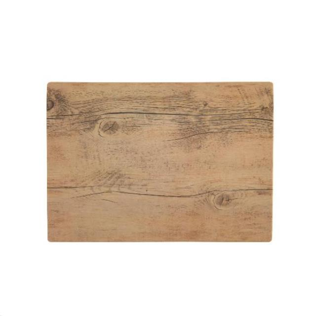 Where to find Tray, Rectangle Wood 14 in X 10 in in Columbia