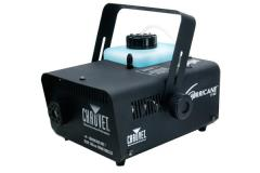 Where to rent Fog Machine in Columbia MO