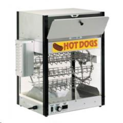 Rental store for Hot Dog, Broiler Rotisserie in Columbia MO