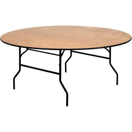 Where to find Table, Round 72 Inch in Columbia