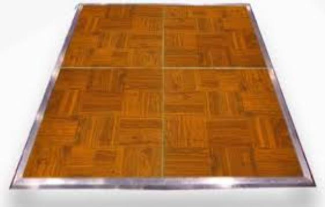 Where to find Dance Floor, Wood Interior 15  x 15 in Columbia