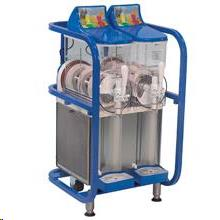 pipe freeze machine rental