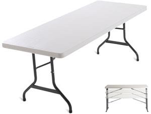 Where to find Table, Banquet 8 Foot Child s in Columbia