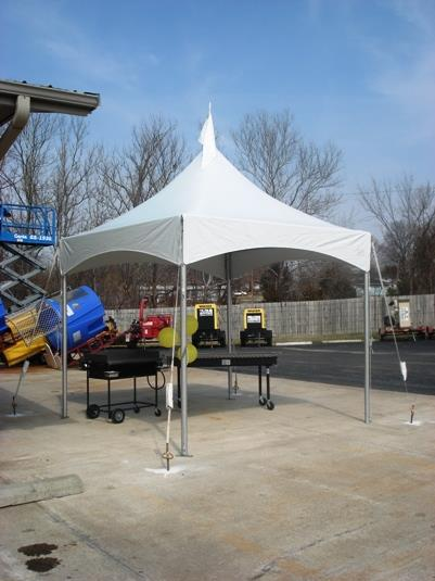 Where to find Frame Tent, 10X10 Marquee in Columbia