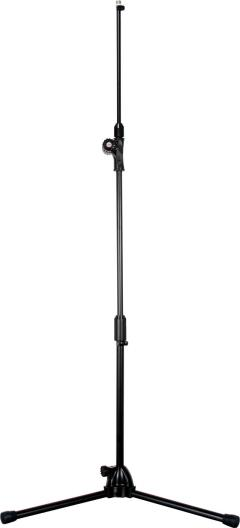 Where to rent Microphone, Stand in Columbia MO