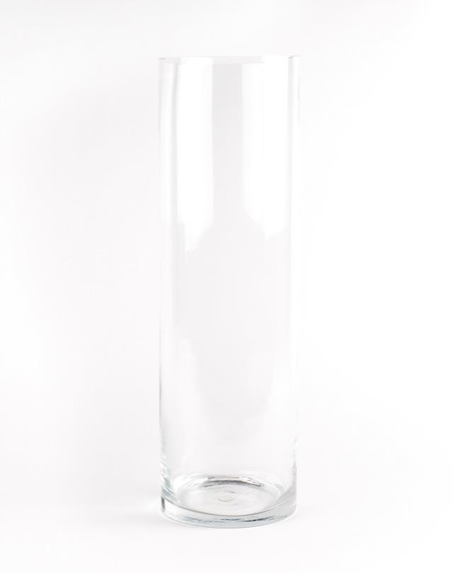 Where to find Vase, Cylinder 22in in Columbia