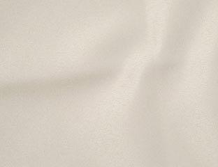 Where to find Beige Linens in Columbia