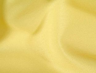 Where to find Lemon Linens in Columbia