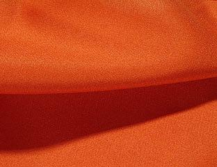 Where to find Orange Linens in Columbia