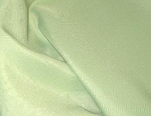 Where to find Celadon Linens in Columbia