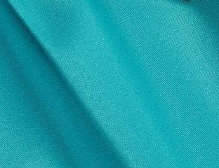 Where to find Turquoise Linens in Columbia