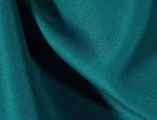 Where to find Teal Linens in Columbia