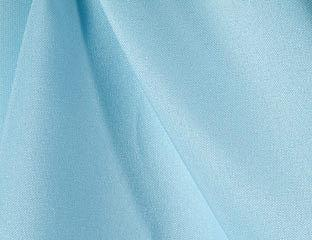 Where to find Light Blue Linens in Columbia