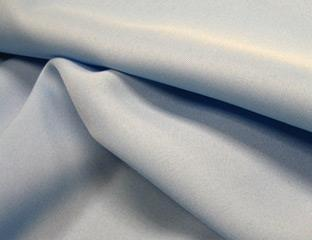 Where to find Powder Blue Linens in Columbia