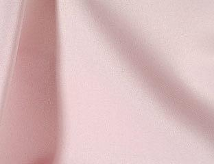 Where to find Light Pink Linens in Columbia