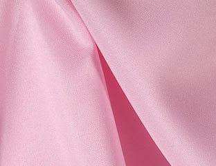Where to find Pink Linens in Columbia