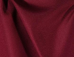 Where to find Burgundy Linens in Columbia