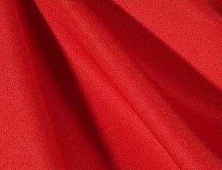 Where to find Red Linens in Columbia