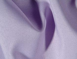 Where to find Lilac Linens in Columbia