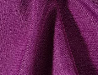 Where to find Plum Linens in Columbia