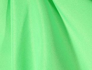 Where to find Neon Green Linens in Columbia