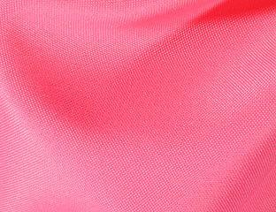 Where to find Neon Pink Linens in Columbia