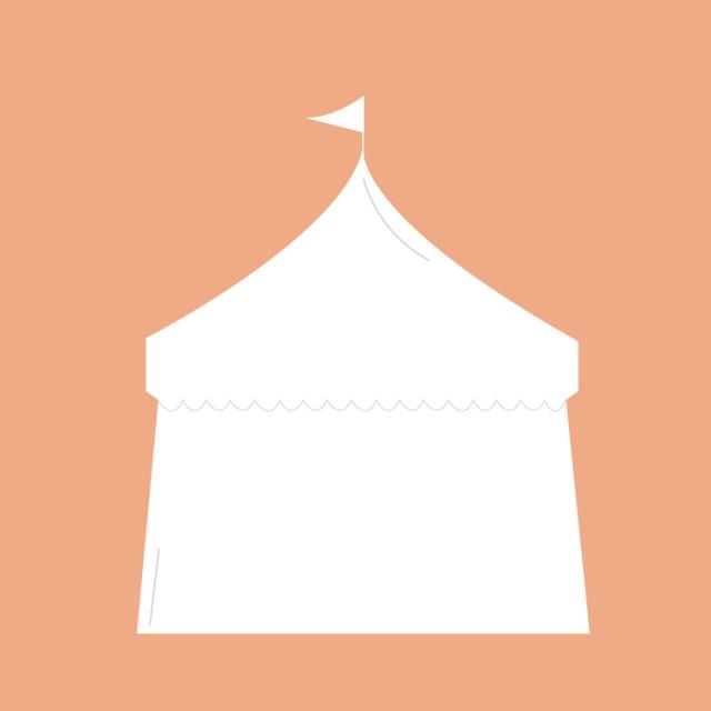 Tent Rentals in Columbia, MO: tent, canopy, canopies, wedding